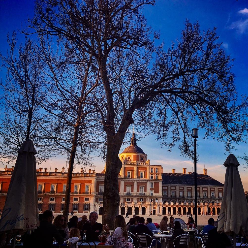 aranjuez_palacio.jpg