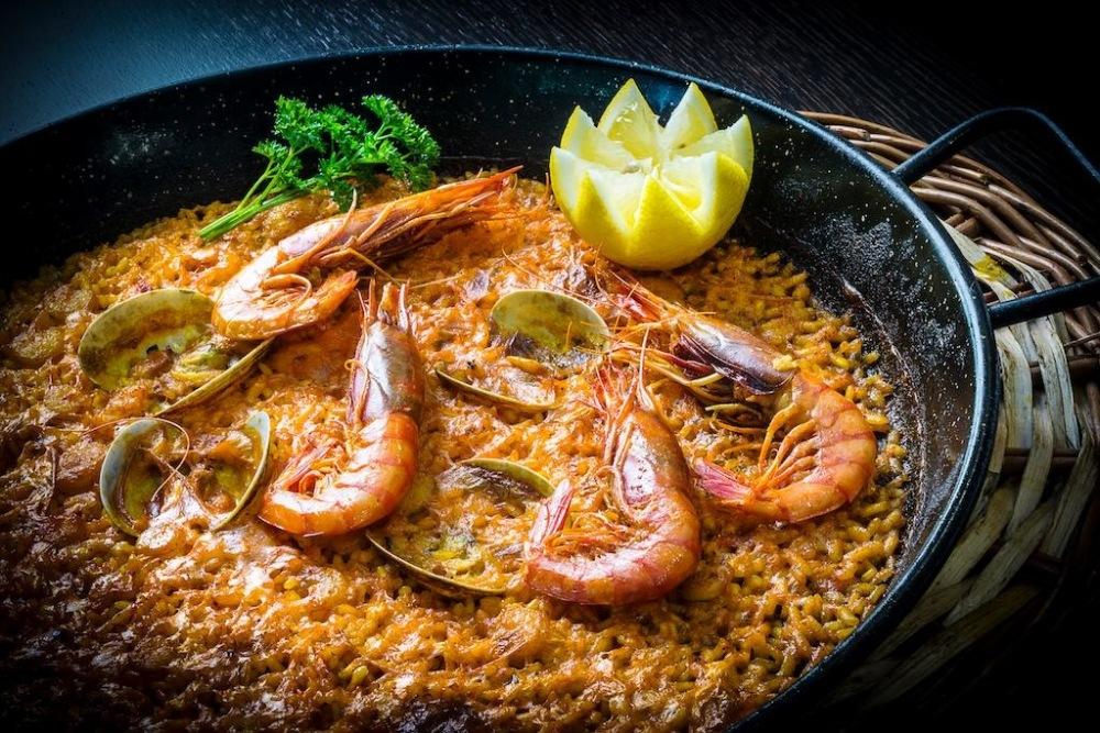 arroz-daniela