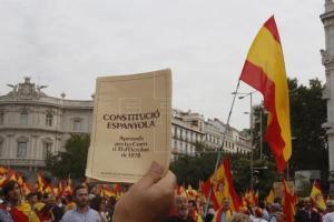 contrareferendo_EFE 2