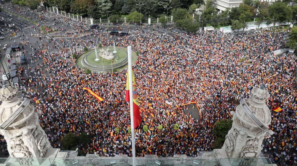 contrareferendo_Reuters.jpg