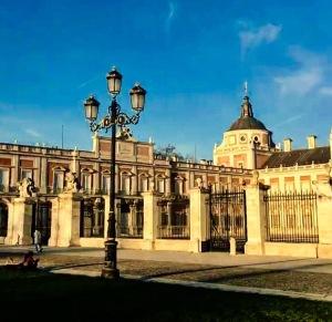 palacio_aranjuez2