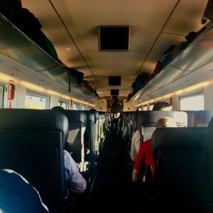 ave_assentos