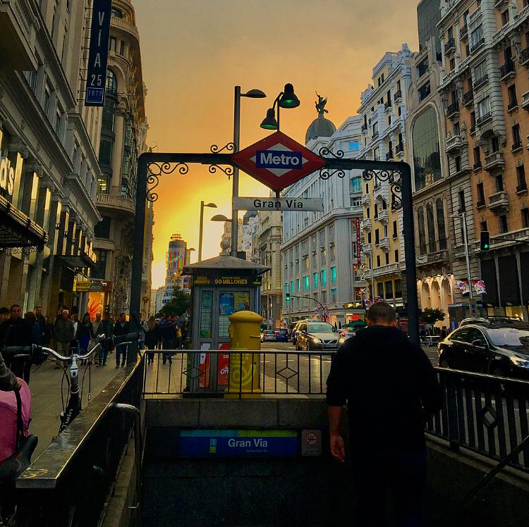 granvia_metro