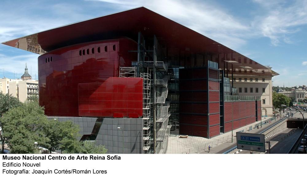 edificio_nouvel_-_fachada_1_0