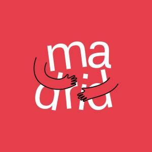 madridturismo_logo